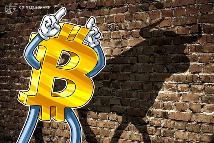 ビットコインの上昇加速、XRP(リップル)0.3ドルのバリア破る【仮想通貨相場】